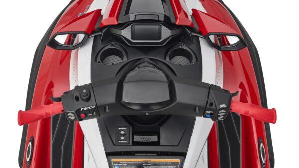 2021-Yamaha-FXSVHOCR-EU-Detail-003-03