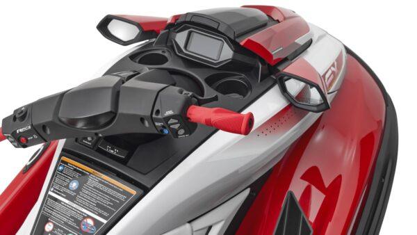 2021-Yamaha-FXSVHOCR-EU-Detail-004-03