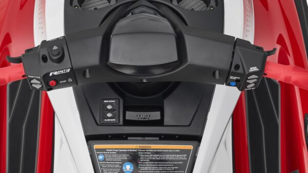 2021-Yamaha-FXSVHOCR-EU-Detail-005-03