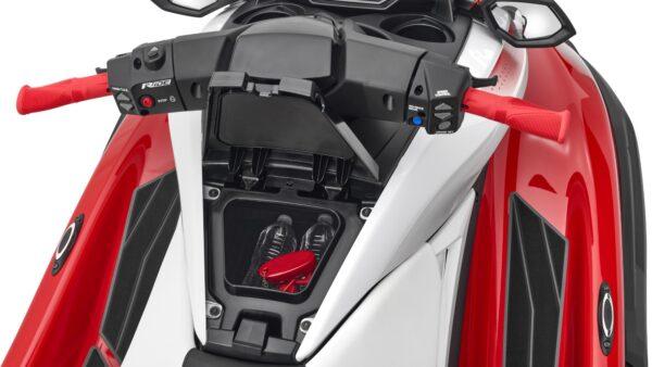 2021-Yamaha-FXSVHOCR-EU-Detail-007-03