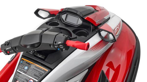 2021-Yamaha-FXSVHOCR-EU-Detail-008-03