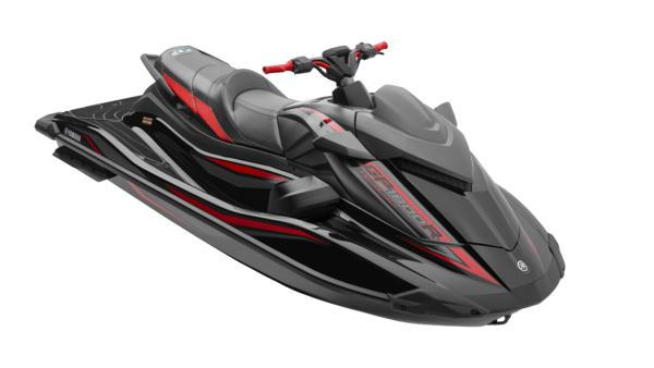 2021-Yamaha-GP1800RHO-EU-Black-Studio-001-03_Mobile