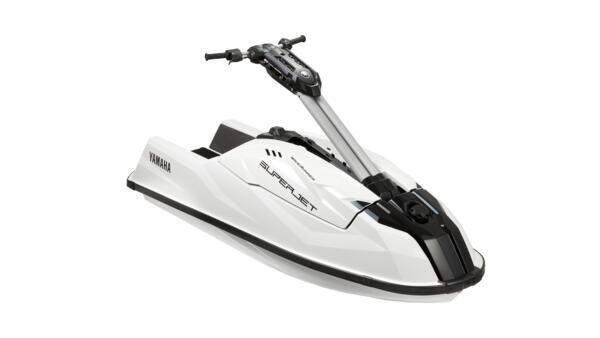 2021-Yamaha-SJ1050-EU-White-Studio-001-03_Mobile