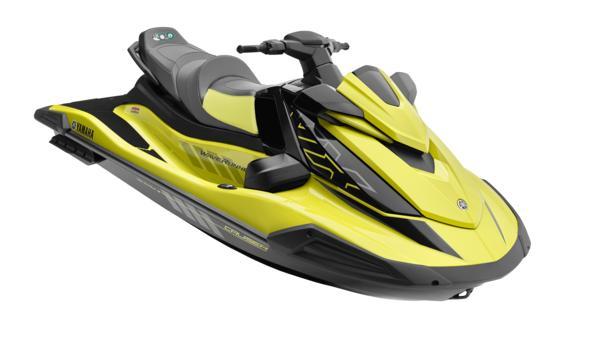 2021-Yamaha-VXCRUISERHO-EU-Yellow-Studio-001-03_Mobile