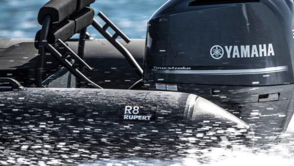 R8-DBS-18