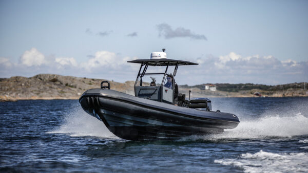 R8-DBS-29