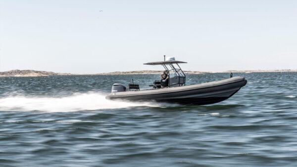 R8-DBS-33
