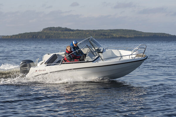 bow-rider-amt-165-br-1_reference