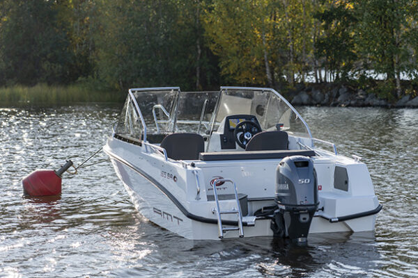 bow-rider-amt-165-br-2_reference