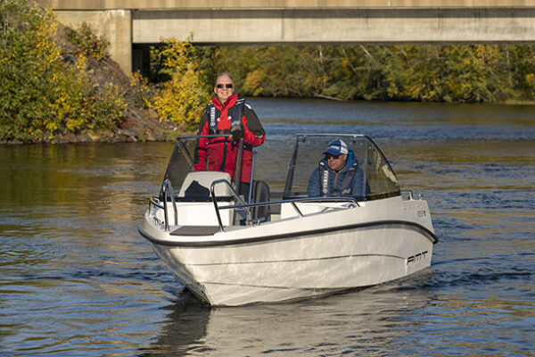 bow-rider-amt-165-br-3_reference
