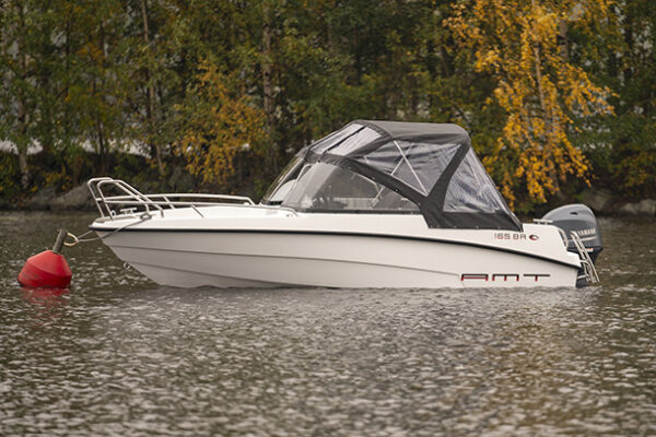 bow-rider-amt-165-br-4_reference