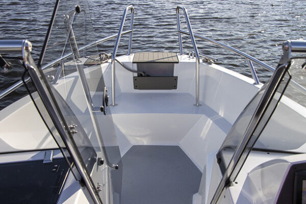 bow-rider-amt-165-br-7_reference