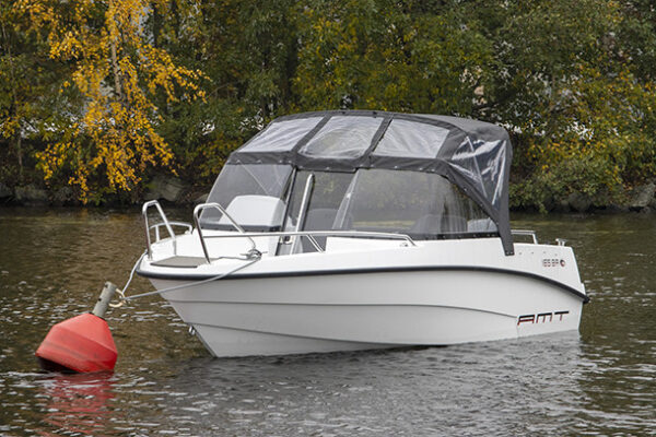 bow-rider-amt-165-br-8_reference