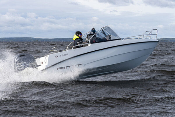 bow-rider-amt-175-br-11_reference