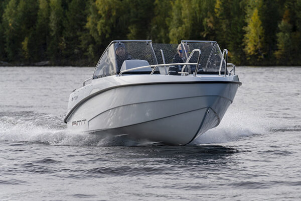 bow-rider-amt-175-br-12_reference