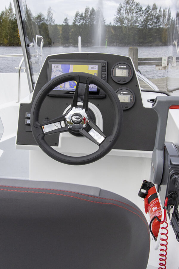 bow-rider-amt-175-br-13_reference