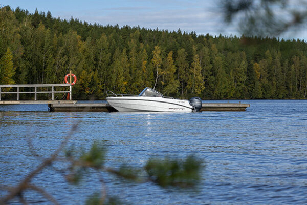 bow-rider-amt-175-br-3_reference