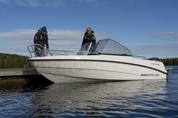 bow-rider-amt-175-br-4_reference