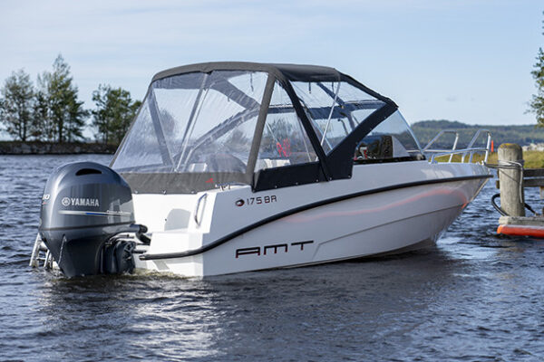 bow-rider-amt-175-br-5_reference