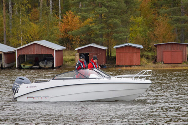bow-rider-amt-190-br-1_reference