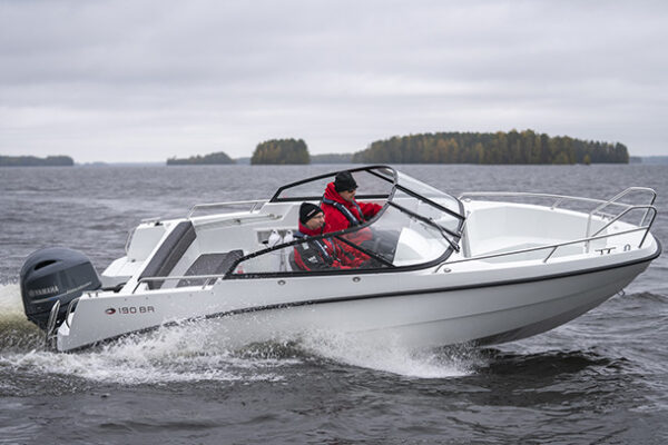 bow-rider-amt-190-br-3_reference