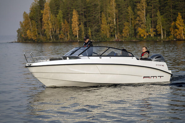 bow-rider-amt-210-br-1_reference
