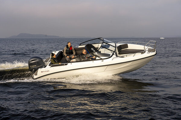 bow-rider-amt-210-br-2_reference