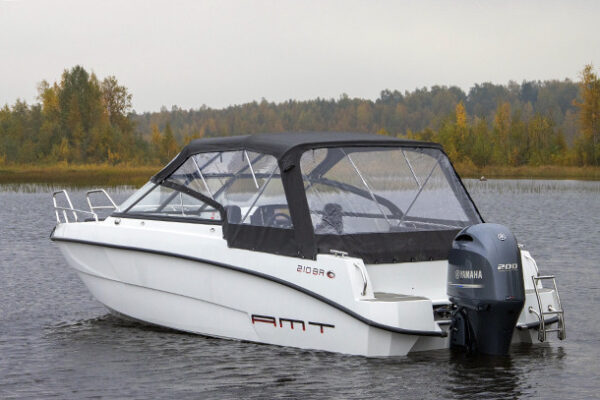 bow-rider-amt-210-br-3_reference