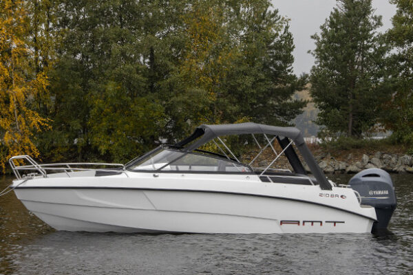 bow-rider-amt-210-br-4_reference