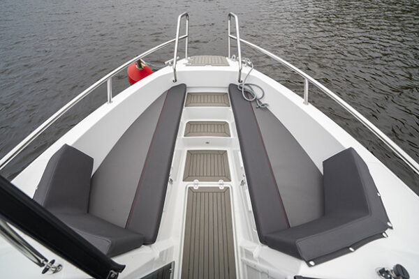 bow-rider-amt-210-br-6_reference