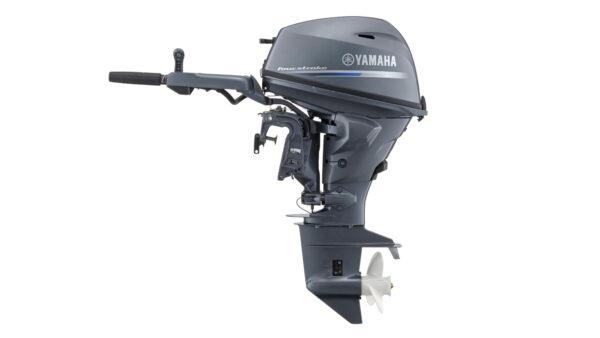 2020-Yamaha-YAM275S-EU-Detail-001-03