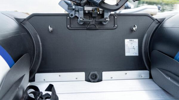 2020-Yamaha-YAM275S-EU-Detail-002-03