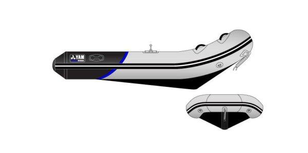 2020-Yamaha-YAM275S-EU-Detail-006-03