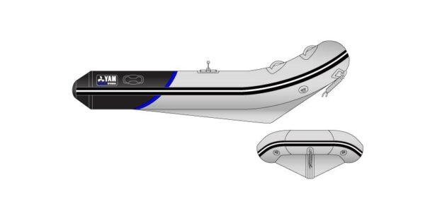 2020-Yamaha-YAM310STiV-EU-Detail-003-03