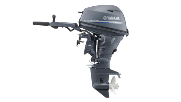 2020-Yamaha-YAM340S-EU-Detail-001-03