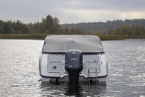 bow-rider-amt-230-br-14_reference
