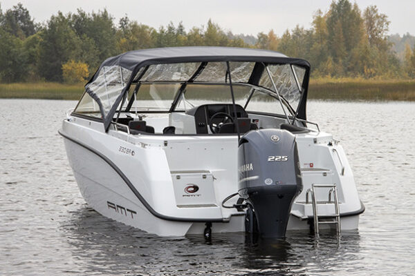bow-rider-amt-230-br-15_reference