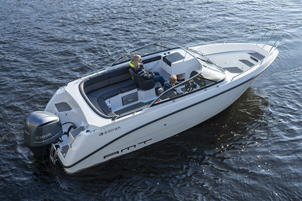 bow-rider-amt-230-br-1_reference