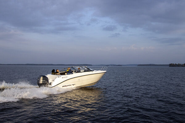 bow-rider-amt-230-br-3_reference